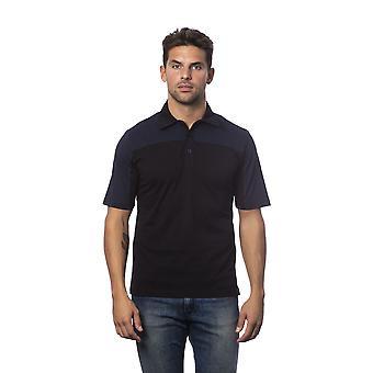 Verri Nero T-Shirt VE995692-M