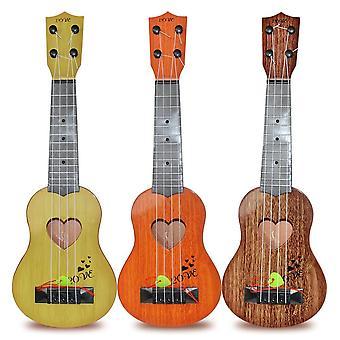 Początkujący Gitara klasyczna Muzyka Instrument Edukacyjny Toy