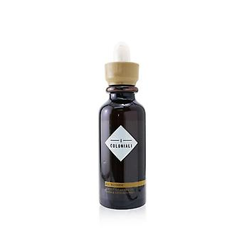 I Coloniali Age Recover - Perfect Cleansing Oil 200ml/6.7oz