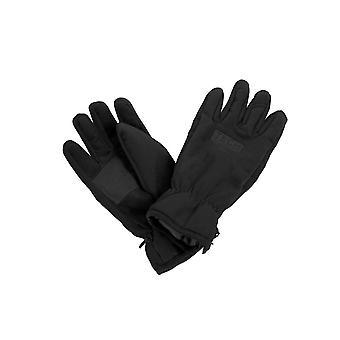 Rezultat TECH Performance Sport Softshell Mănuși rezistente la vânt rezistent la apă