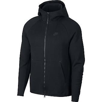 Nike Tech Fleece 928483010 universal ympäri vuoden miesten collegepaidat