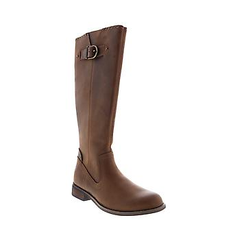 Harley-Davidson Adult Womens Keyser Knee High Boots