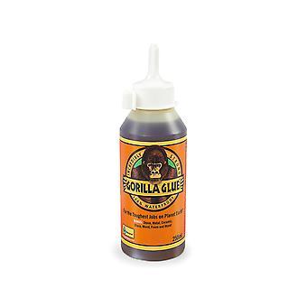 Gorilla Gorilla Glue 250ml 1044805