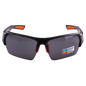 Sports Polarized Glasses Riding Xq331