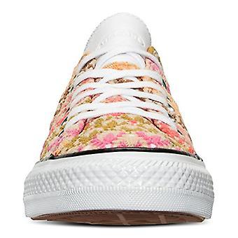كونفيرس أورانج أحذية رياضية 553435C