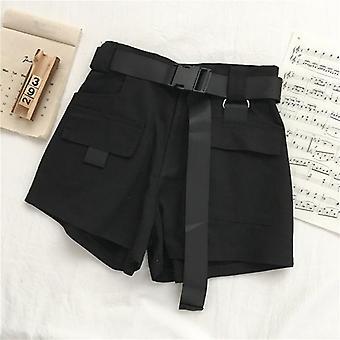 Streetwear šortky