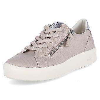 Bugatti Kelli 4314071G58505213 universal  women shoes