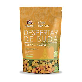 Buddha Awakening Mango and Baobab 360 g of powder (Mango)