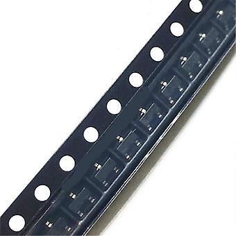 Original Ic Chipsatz