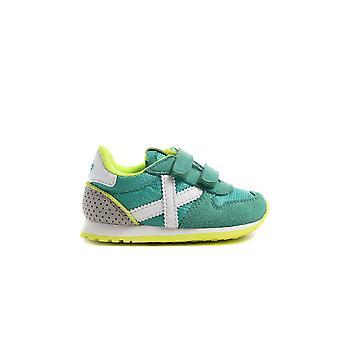 Munich baby massana 423 - chaussures pour enfants