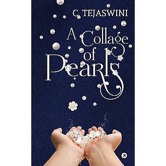 A Collage of Pearls door C Tejaswini