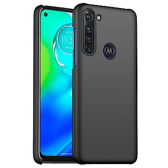 Moto g8 -tehokotelon all-inclusive putoamisenestosuojapeite