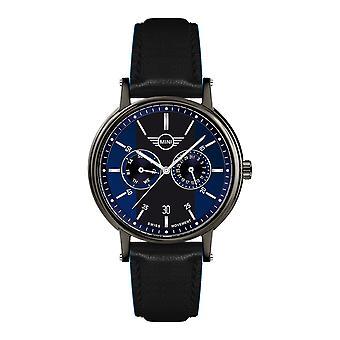 Mini Back to Basic MI-2317M-66 Men's Watch