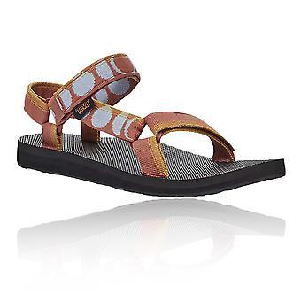 Teva Original Universal Women's Walking Sandals - SS21