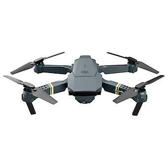 New mini drone hd camera 150m remote control one key take off easy operate