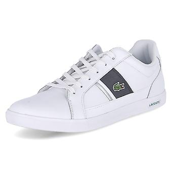 Lacoste Europa 741SMA00082A7 universal all year men shoes