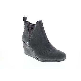Toms Adult Womens kelsey Ankle & Booties Boots