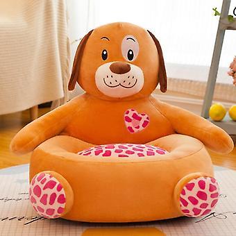 Animal Kids Sohva tuoli &sarjakuva Lasten istuimet Sohva