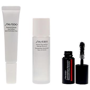 Shiseido Ultraviolet Man Lote 2 Piezas