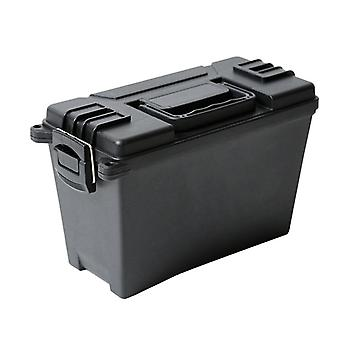 Military Style Plastic Storage Can Heavy Duty Caliber Bulk