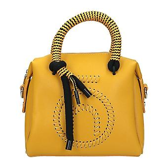 ノボロビッキー82960ロビッキー82960日常の女性ハンドバッグ