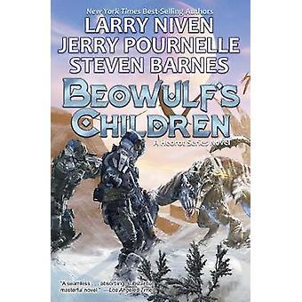 Beowulf's Children 2 Heorot