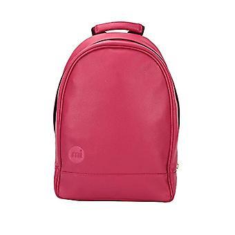 Mi-Pac Mi-Pac XS Tumbled Casual Backpack, 37 cm, Pink (Fuschia)
