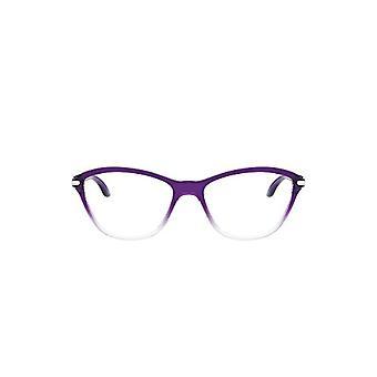 Oakley, Unisex-Erwachsene Brille, VIOLET, 50