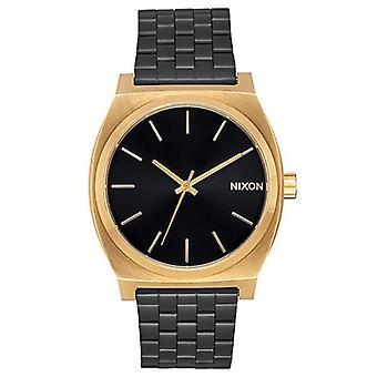 Nixon se a045-1604