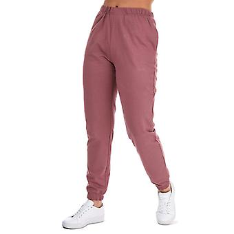 Women's Only Dreamer Life Sweat Pants in Pink