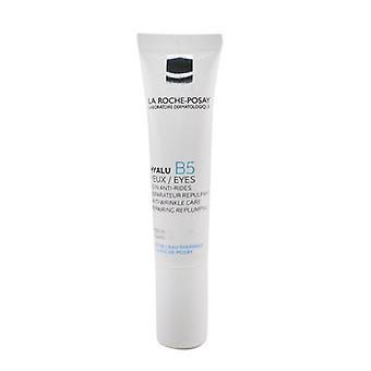 La Roche Posay Hyalu B5 Eyes - Cuidado antiarrugas 15ml/0.5oz