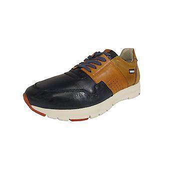 Pikolinos Mens Reus M6F-6265 Chaussures sneaker