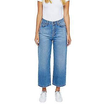 Big Star Dames Jeans Relaxed Fit
