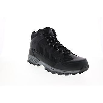 Khombu Adult Mens Bruce Hiking Boots
