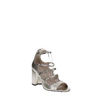 Cole Haan | Cielo Block Heel Sandals
