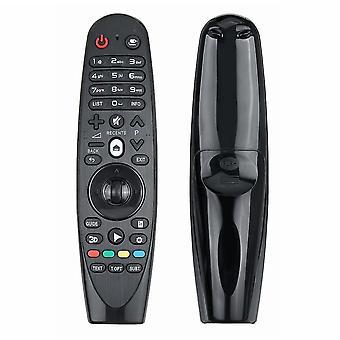 Vervangende afstandsbediening voor LG Smart TV AM-HR600 AN-MR600