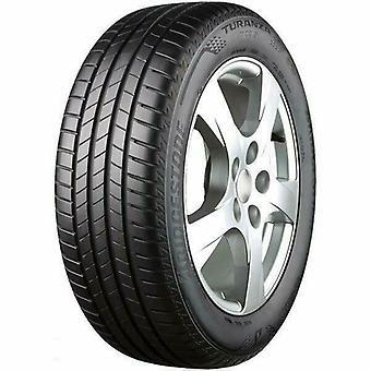 DOT 2021 Bridgestone 195/65R15 91V Turanza T005 Neu Sommerreifen