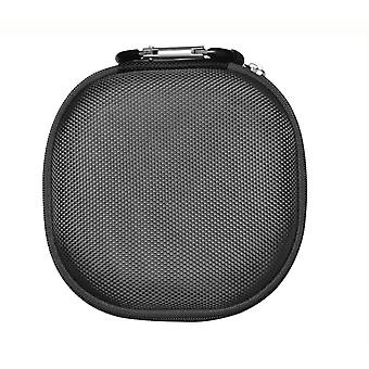 Protective Case For Bose Soundlink Micro Wireless Speaker
