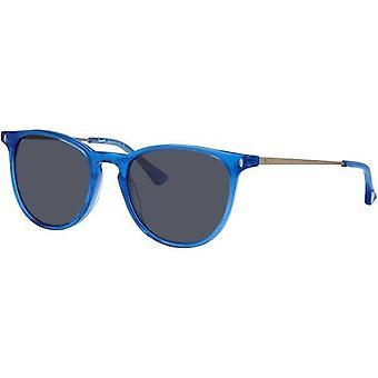 Vespa sunglasses vp12pf04