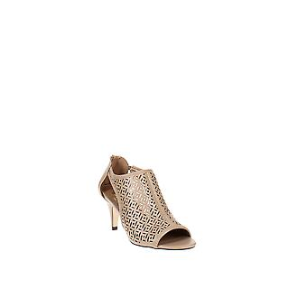 Style & Co | Hyrine Cut Out Heel Sandals