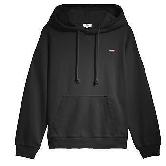 Levi'S Standard Hettegenser 246930002 universelle hele året kvinner sweatshirts