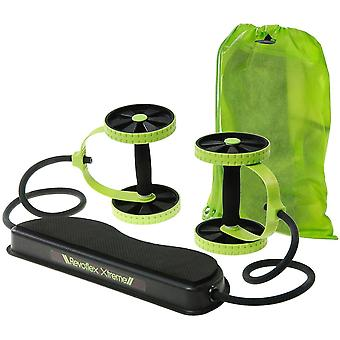 Revoflex Xtreme Portable Training Equipment