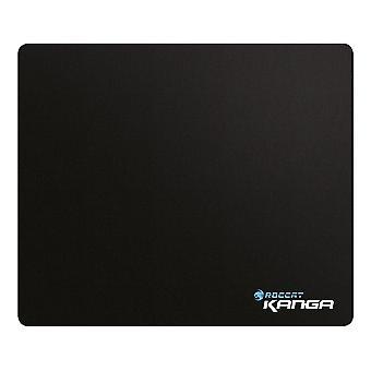 Kanga Choice Cloth Gaming Mousepad