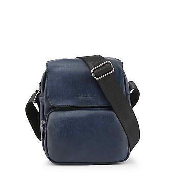 Carrera Jeans - Crossbody Väskor Män UNDERGROUND_CB3425