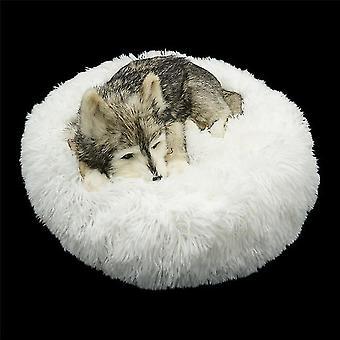 Psy Bed - Chihuahua Veľká Veľká Mat
