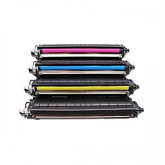 Recycled Ink Cartridge Inkoem Tn426 550 550 550