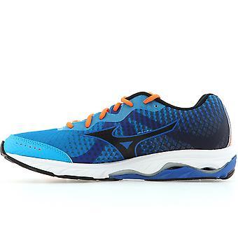 Zapatos de los hombres de runing Mizuno Wave elevación J1GR141775