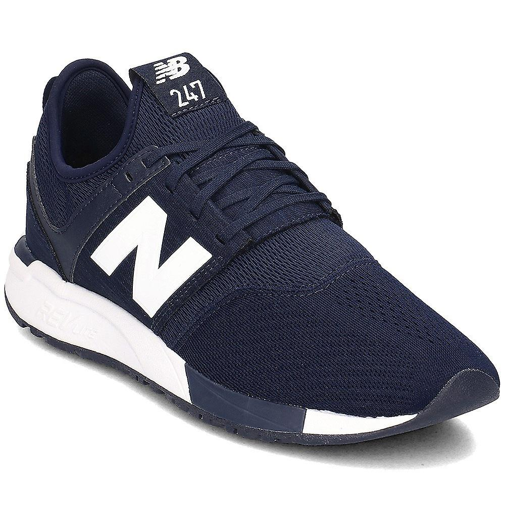 eb205bb80a1c New Balance 247 MRL247NW universal all year men shoes