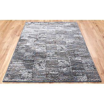 Strata piazze tappeto