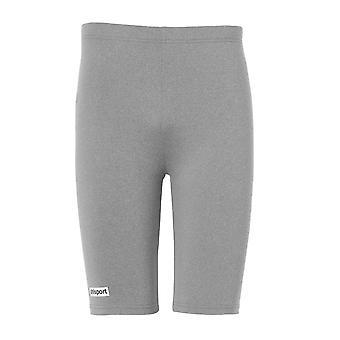 Uhlsport STRAMME shorts